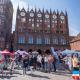 MV Plan - Stralsunder Mittelstandsvereinigung
