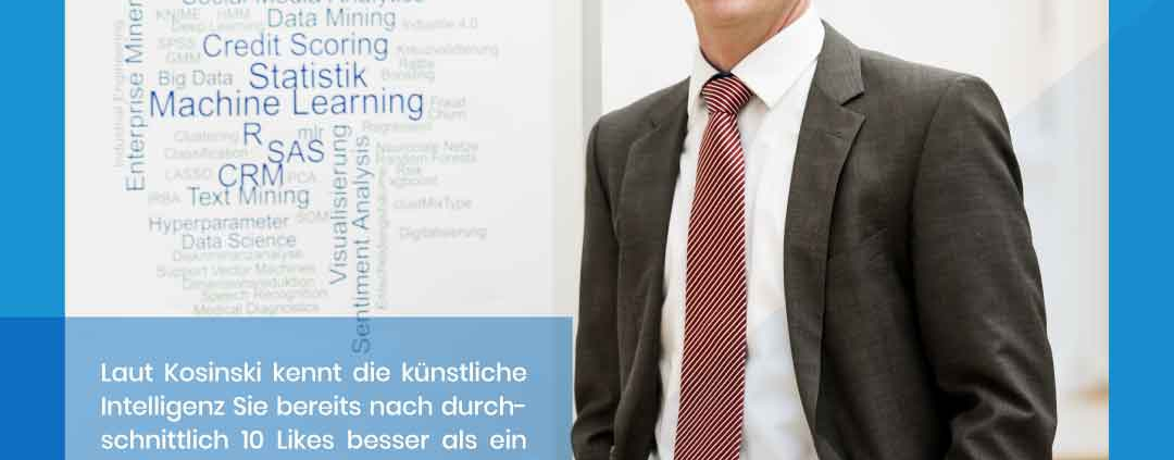 Prof. Dr. rer. nat. Gero Szepannek HOST - Hochschule Stralsund